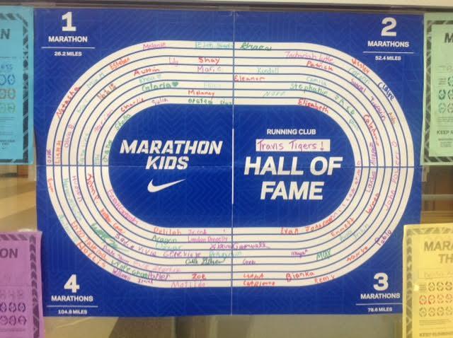 marathonkidslastpic.jpg