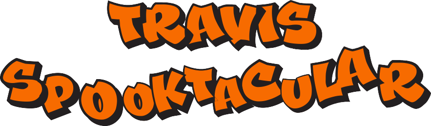 TravisSpookheader.png