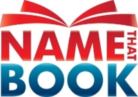 NameThatBook_logo.jpg