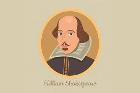 akespeare.png