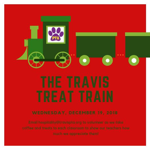 Treat Train.png