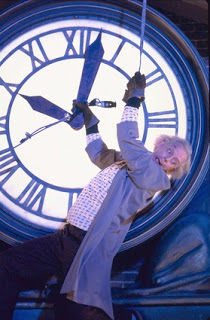 back-to-the-future-clock-tower.jpg