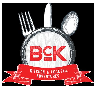 BCK-Full-Logo.png