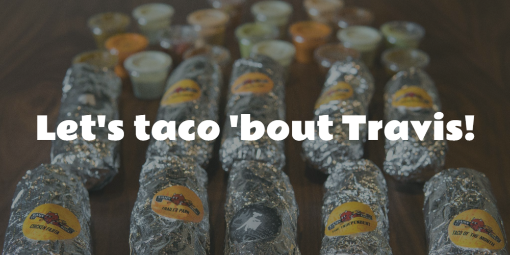 tacobout.png