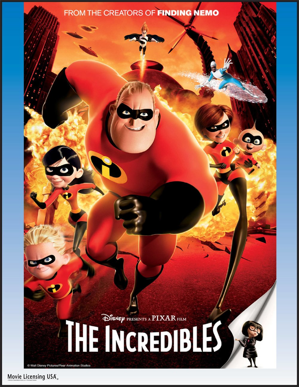 THE_INCREDIBLES_poster no text.jpg