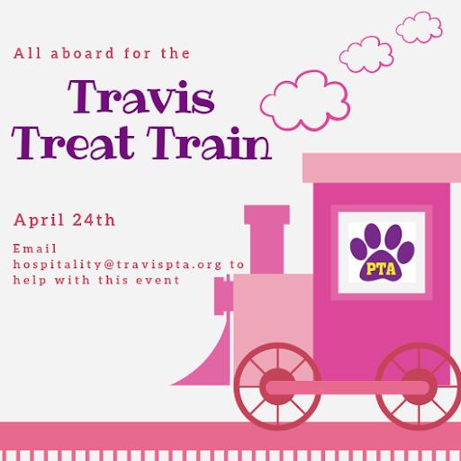 April Treat Train.png