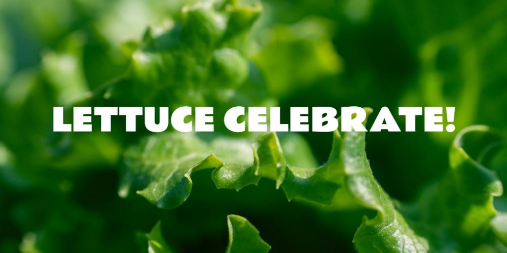lettucecelebrate.png