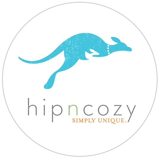 Oh yeah! Hello Instagram! Welcome; and thanks for being our outrageously awesome insta-friend! Here you will find fresh deals squeezed daily, and the inside scoop of the daily happening at hipncozy! #freshdeals #insidescoop#wahmsrock#wewanttohearfromyou