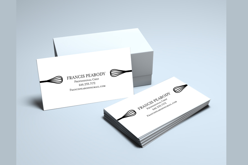 Business Card Portfolio_for website3.jpg