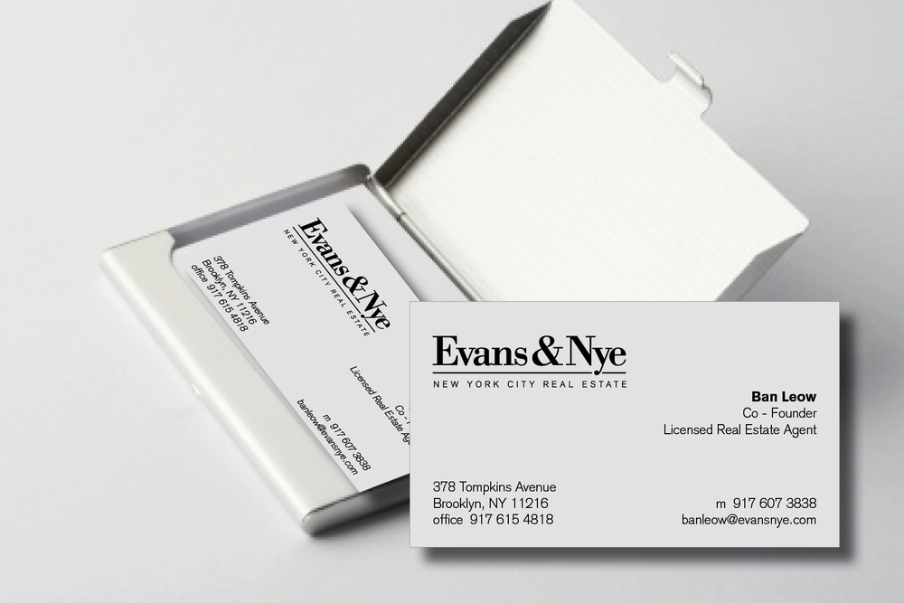 Business Card Portfolio_for website.jpg