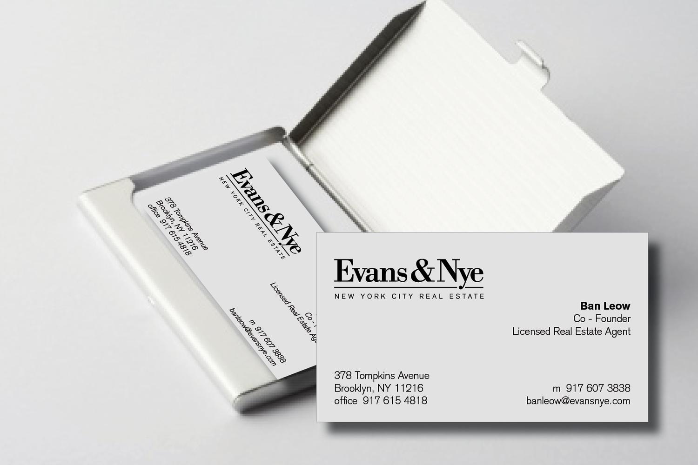 Business cards martha lynn laskie graphic design illustration business card portfoliofor websiteg reheart Choice Image