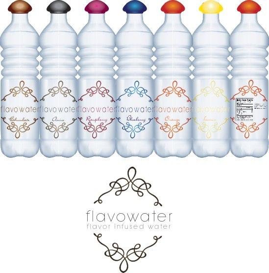flavowater.jpg