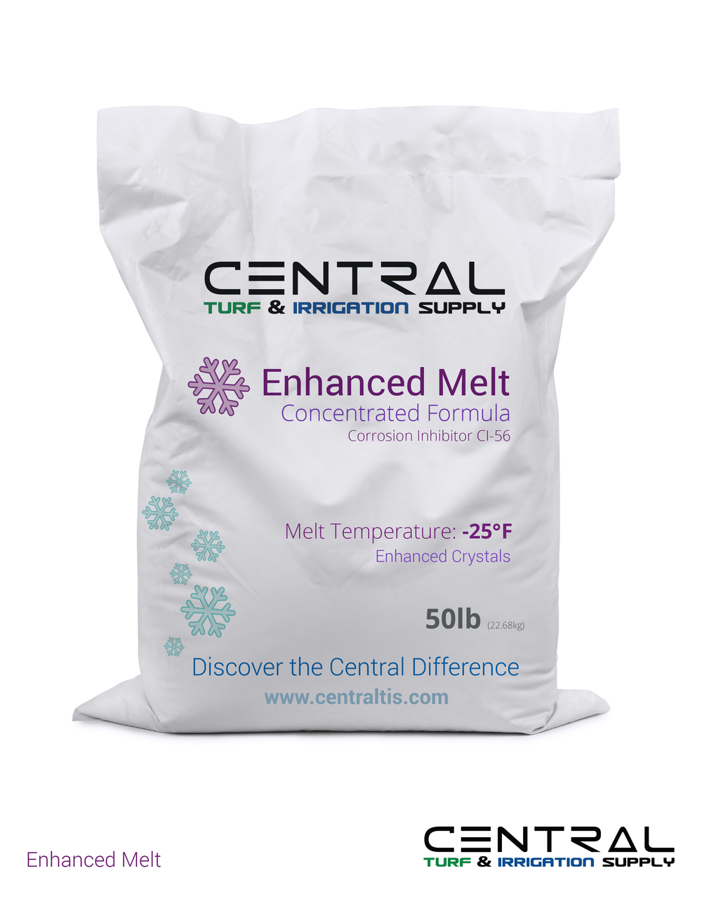 Ice Melt Packaging_Enhanced.jpg