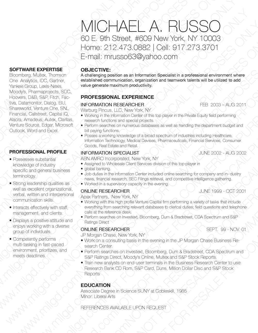 MLL_Resume_Design_2014_Page_11.jpg