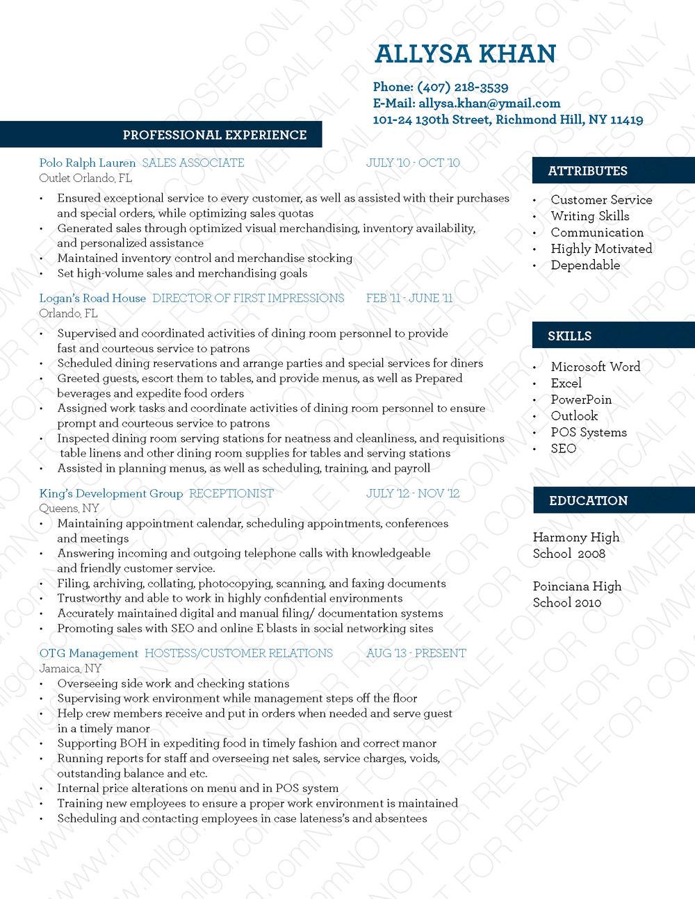 MLL_Resume_Design_2014_Page_12.jpg