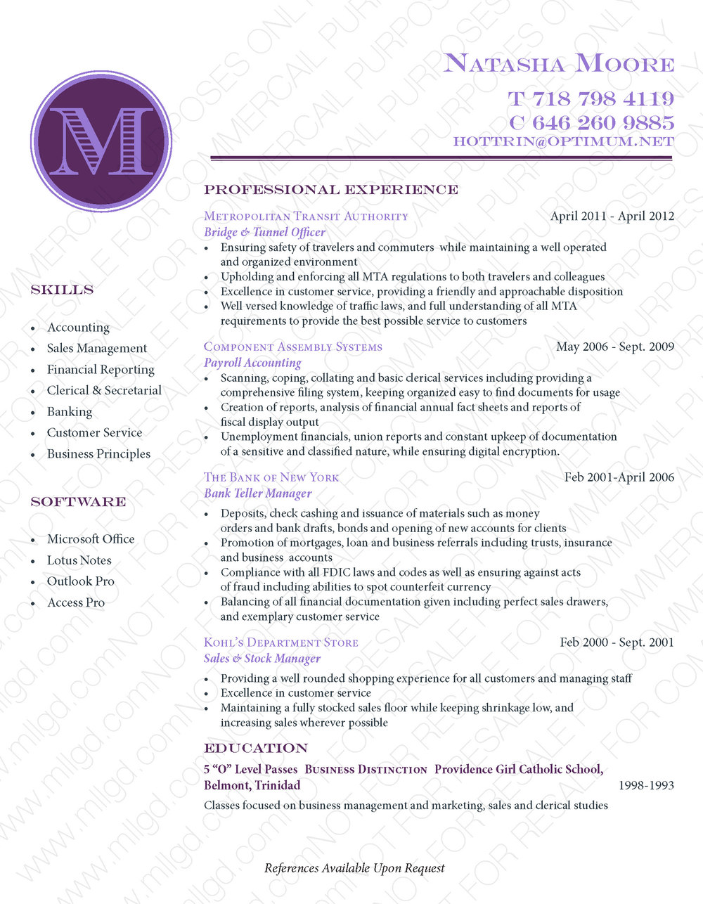MLL_Resume_Design_2014_Page_15.jpg