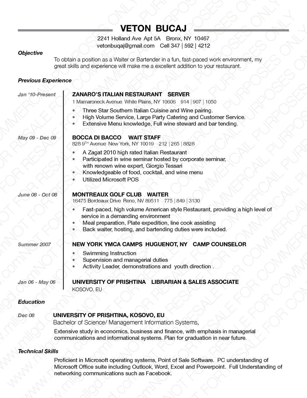 MLL_Resume_Design_2014_Page_25.jpg
