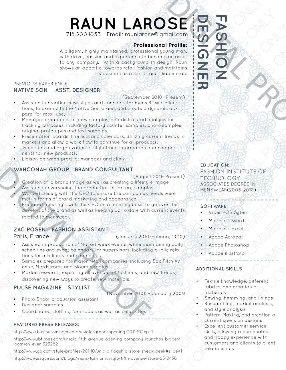 MLL_Resume_Design_2014_Page_27.jpg