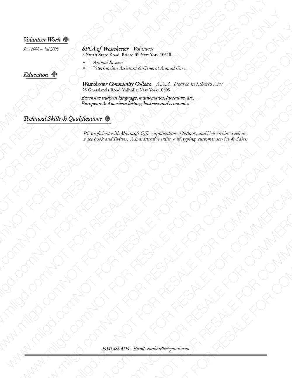 MLL_Resume_Design_2014_Page_35.jpg