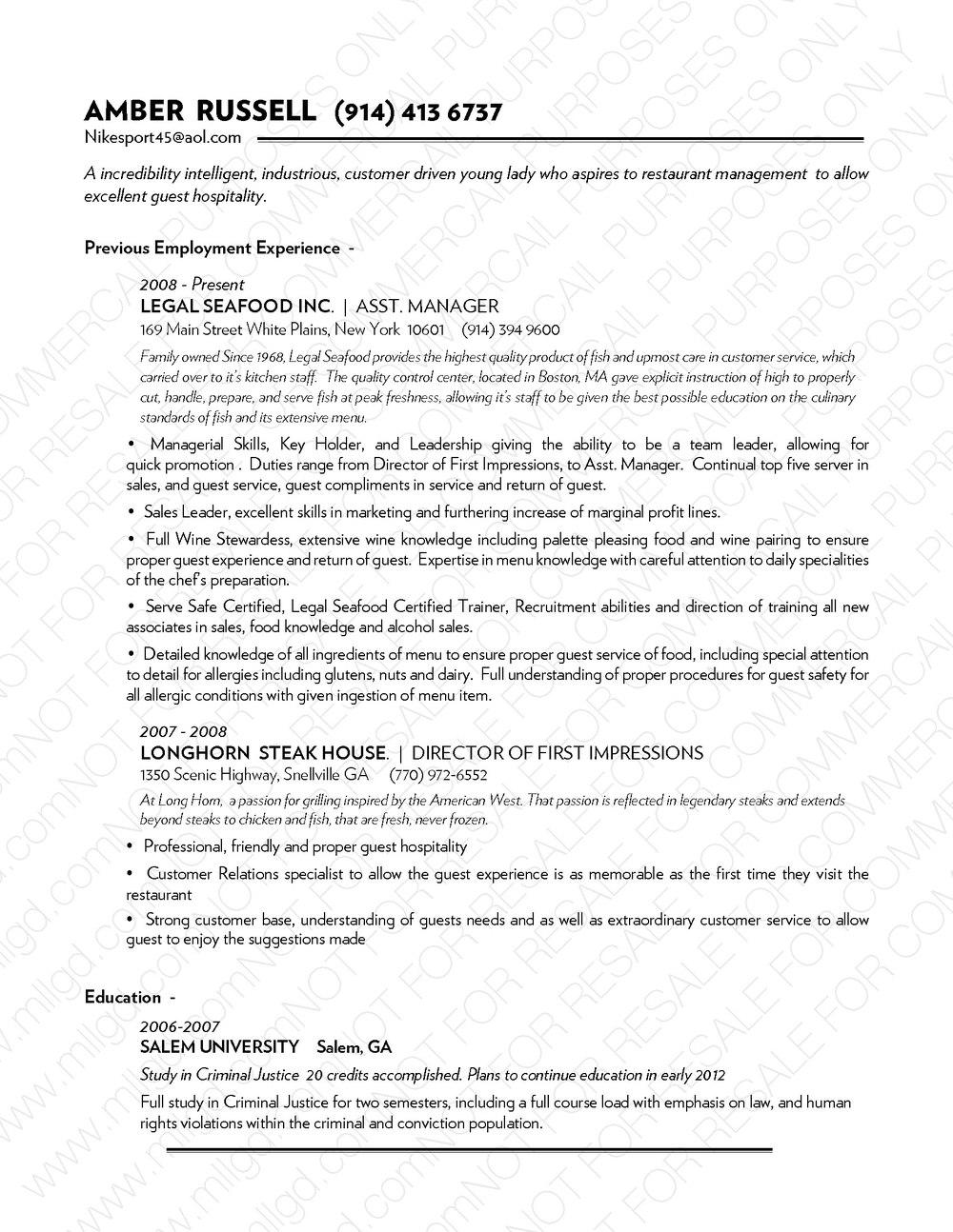 MLL_Resume_Design_2014_Page_36.jpg