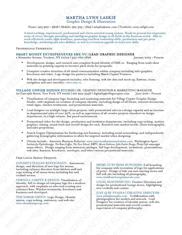 cheap custom essay ghostwriting website usa cheap dissertation