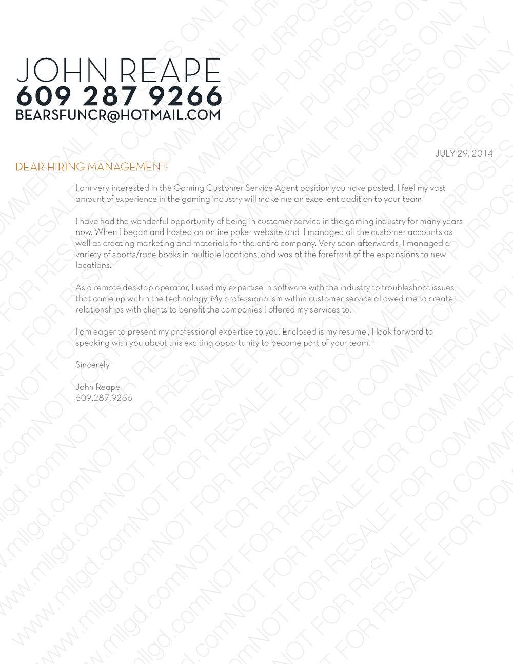 MLL_Resume_Design_2014_Page_51.jpg