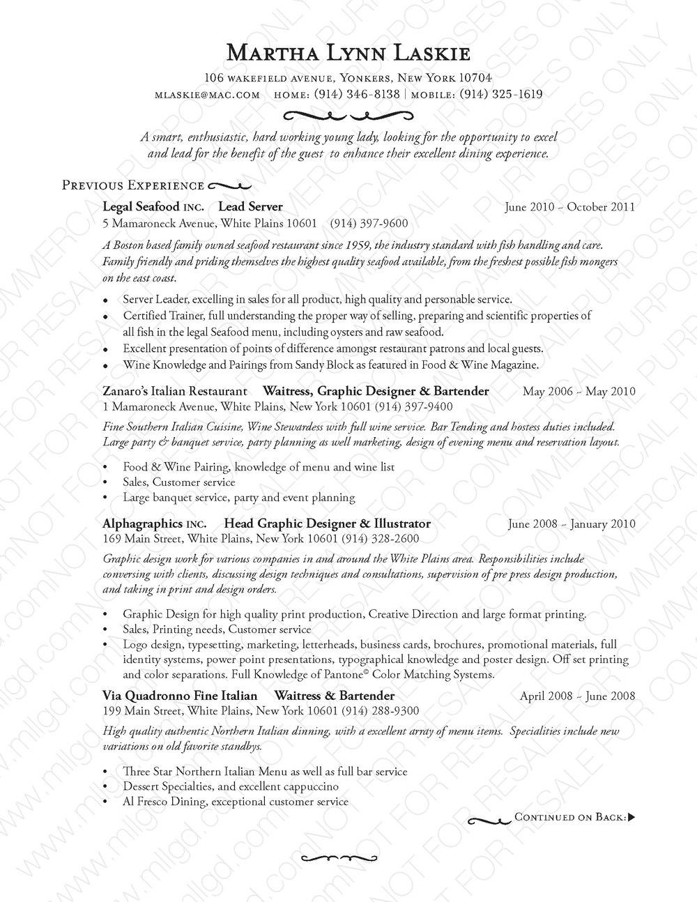 MLL_Resume_Design_2014_Page_55.jpg