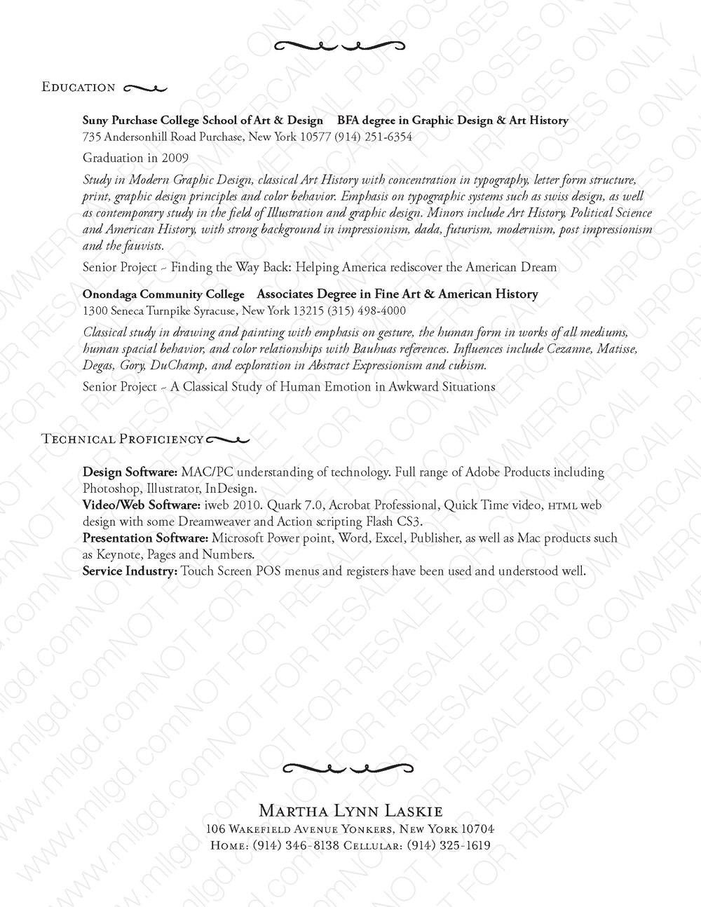 MLL_Resume_Design_2014_Page_57.jpg