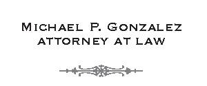 MPG_logo.jpg
