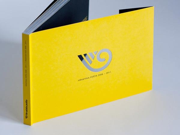 18a-annual-report-design.jpg
