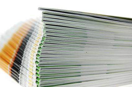 Booklet-Printing-NYC.jpg