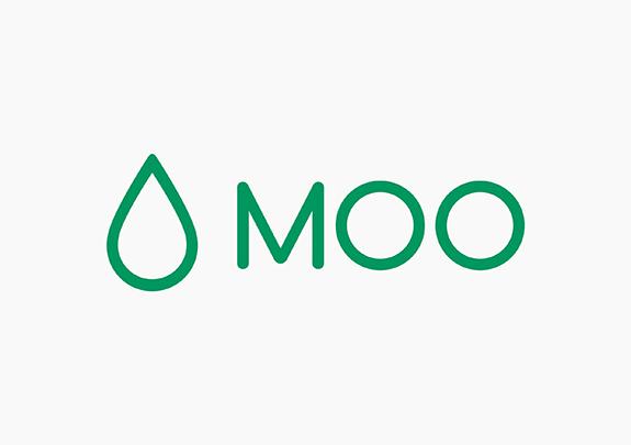 MOO_Logo_575.jpg