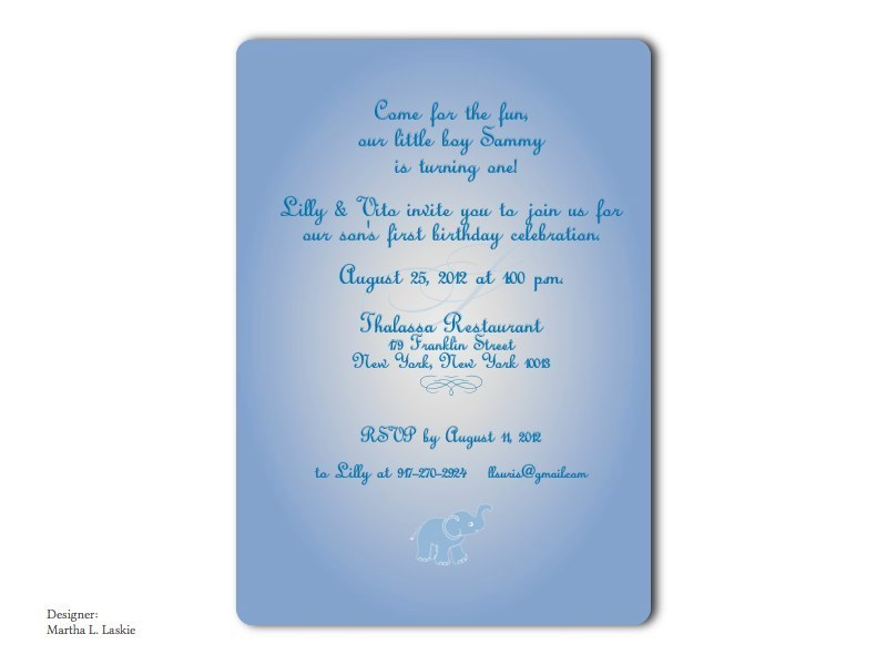 invites.013.jpg