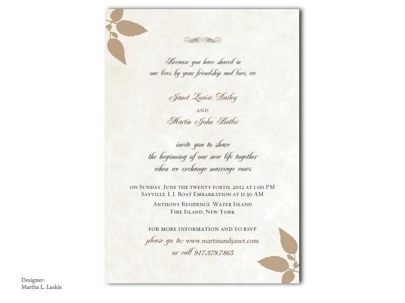 invites.018.jpg