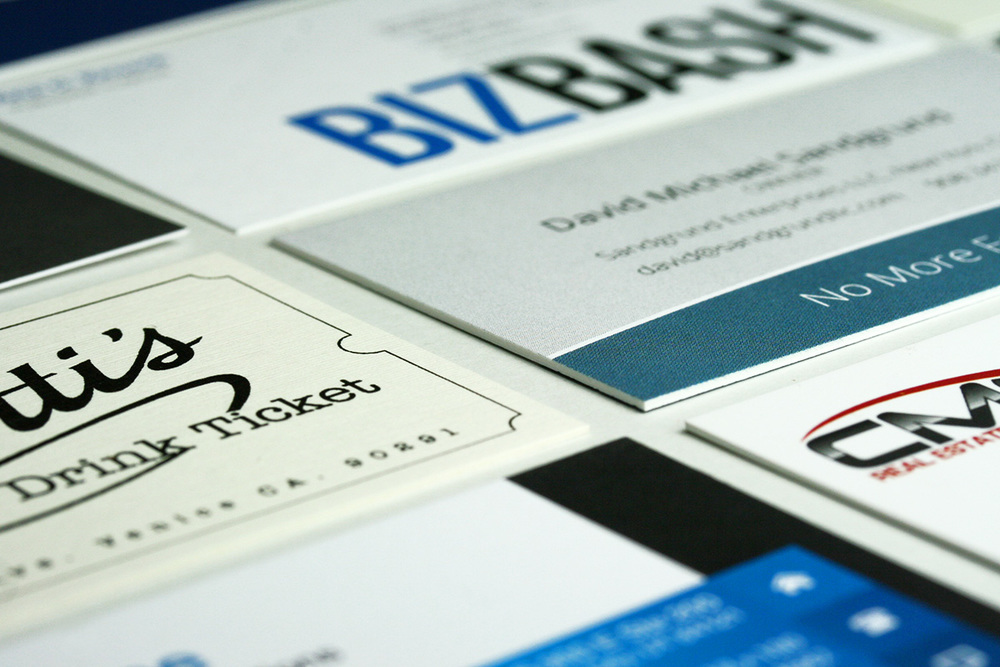 thick_business_card_IMG_7468.jpg