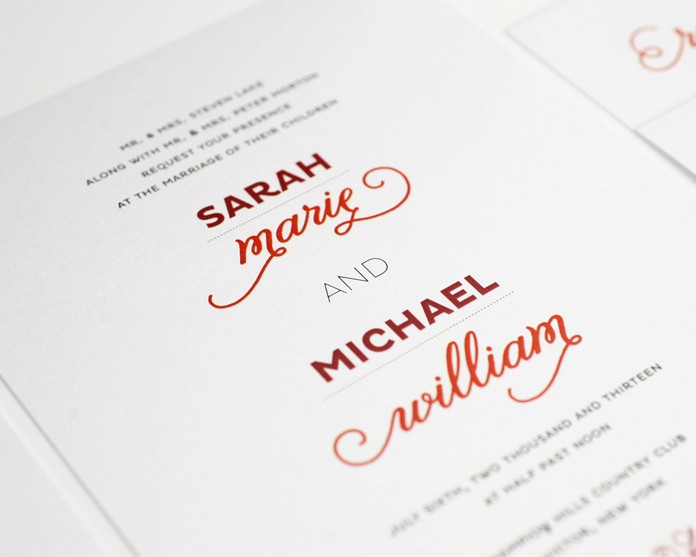 red-wedding-invitations-b.jpg