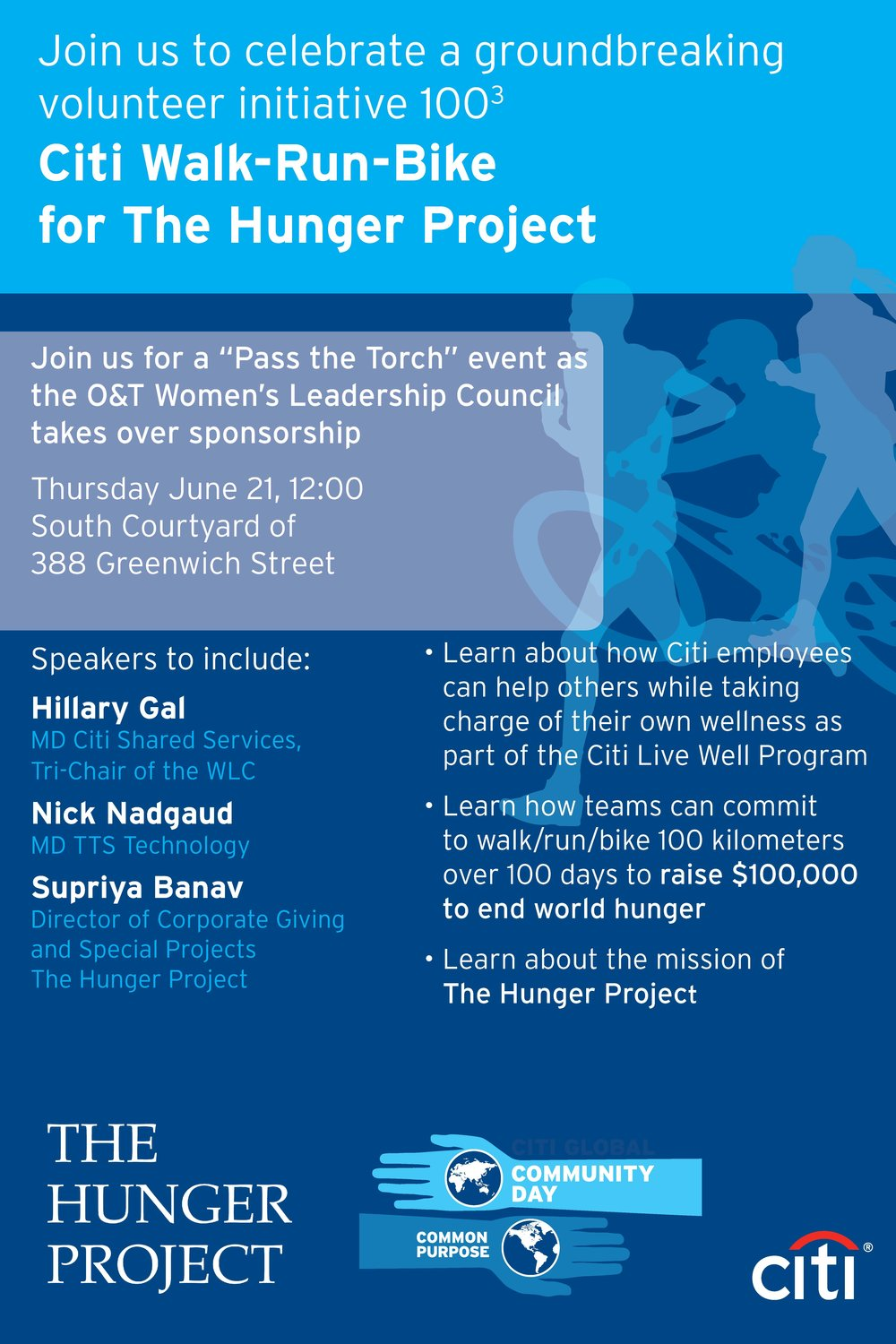 1103892_HungerProject_Poster24x36_Page_5.jpg