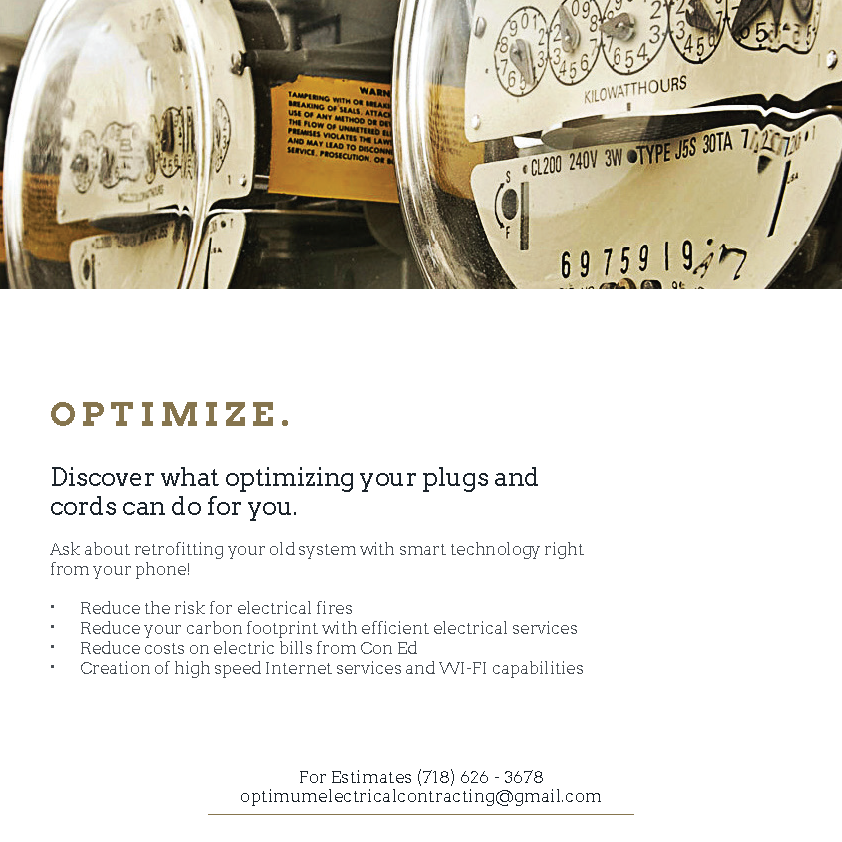 00000557_Optimum_Electrtical_Brochure_Page_5.png