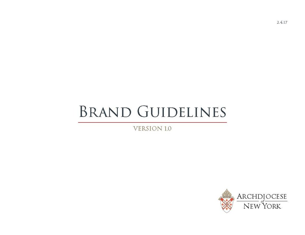 00000717_ADNY Brand Guidelines_Page_01.jpg