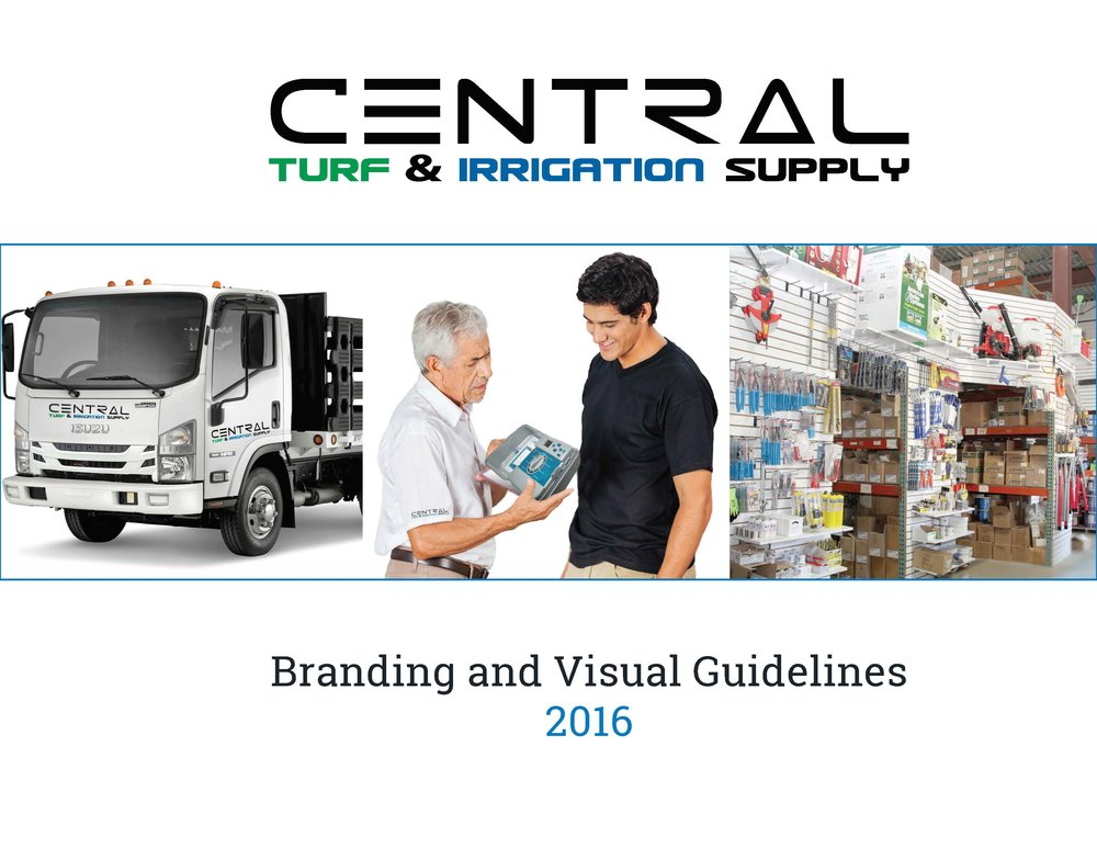 2016 central brand guide_Page_01.jpg