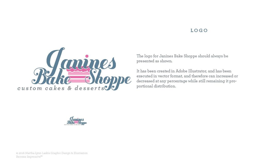 Janines Bake Shoppe Branding Guidelines_Page_04.jpg