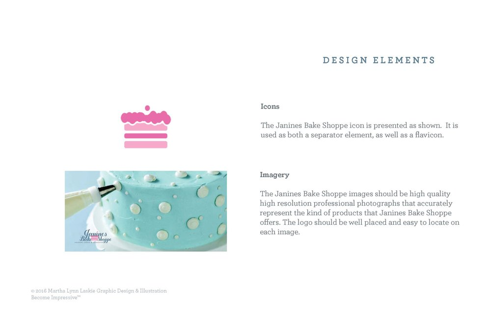 Janines Bake Shoppe Branding Guidelines_Page_10.jpg