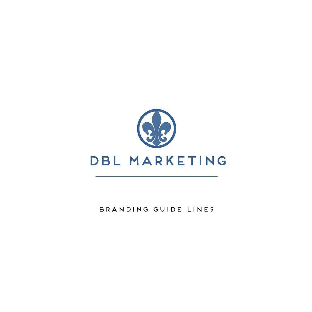 DBL_Marketing_Brand_Guidelines_Page_01.jpg