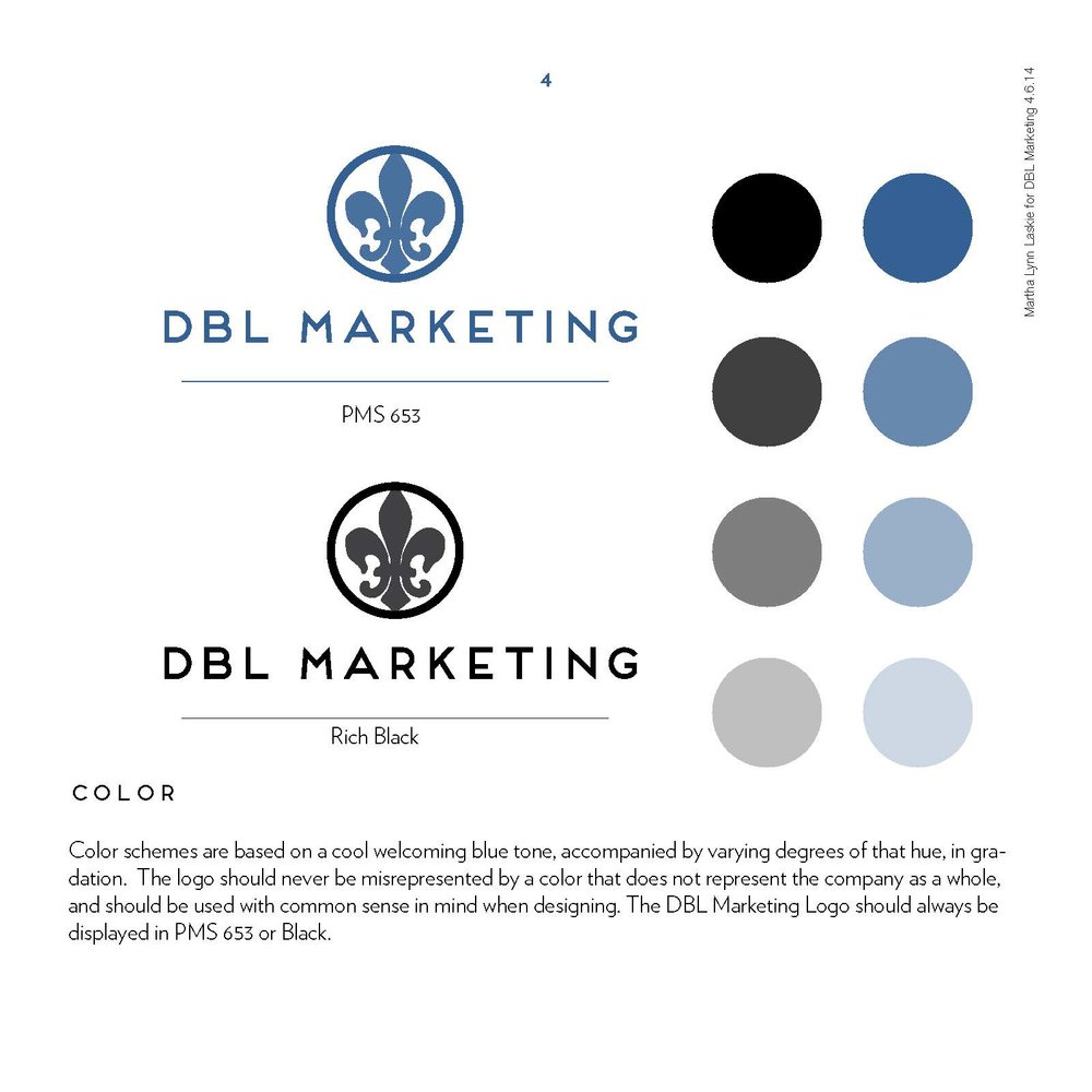 DBL_Marketing_Brand_Guidelines_Page_04.jpg