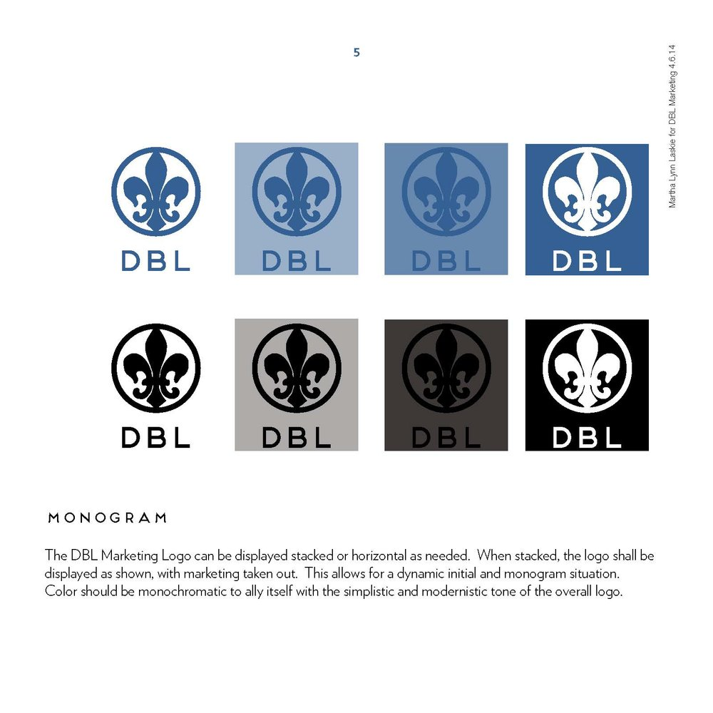 DBL_Marketing_Brand_Guidelines_Page_05.jpg