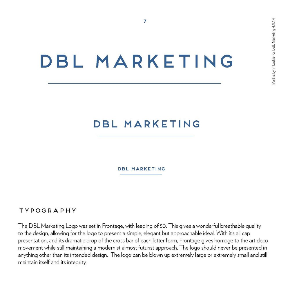 DBL_Marketing_Brand_Guidelines_Page_07.jpg