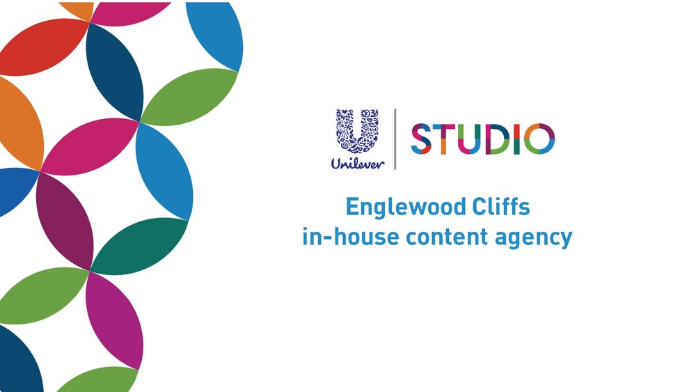 U STUDIO_Englewood Cliffs PRESENTATION _12.9_MLL_Page_01.jpg