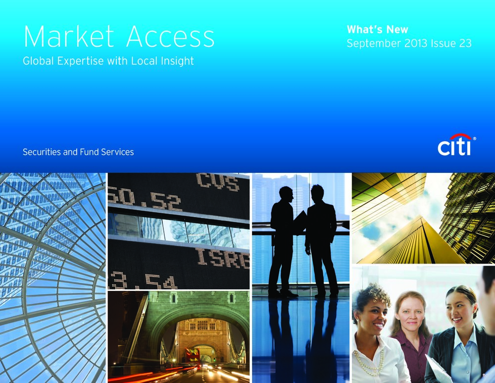 1111228_Market Access_Page_01.jpg