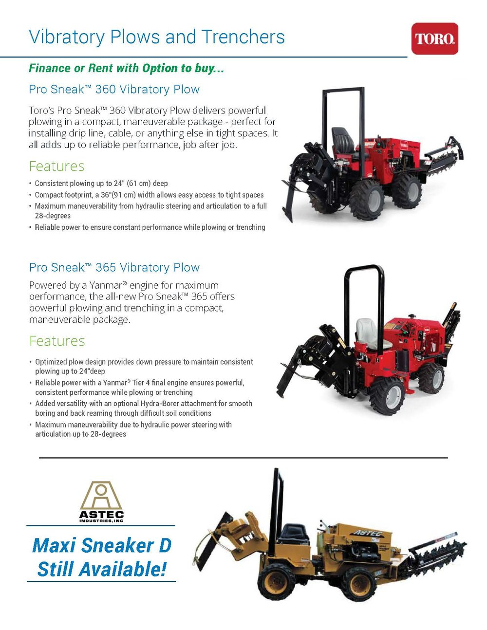 2015 Equipment Brochure 1.3_Page_4.jpg
