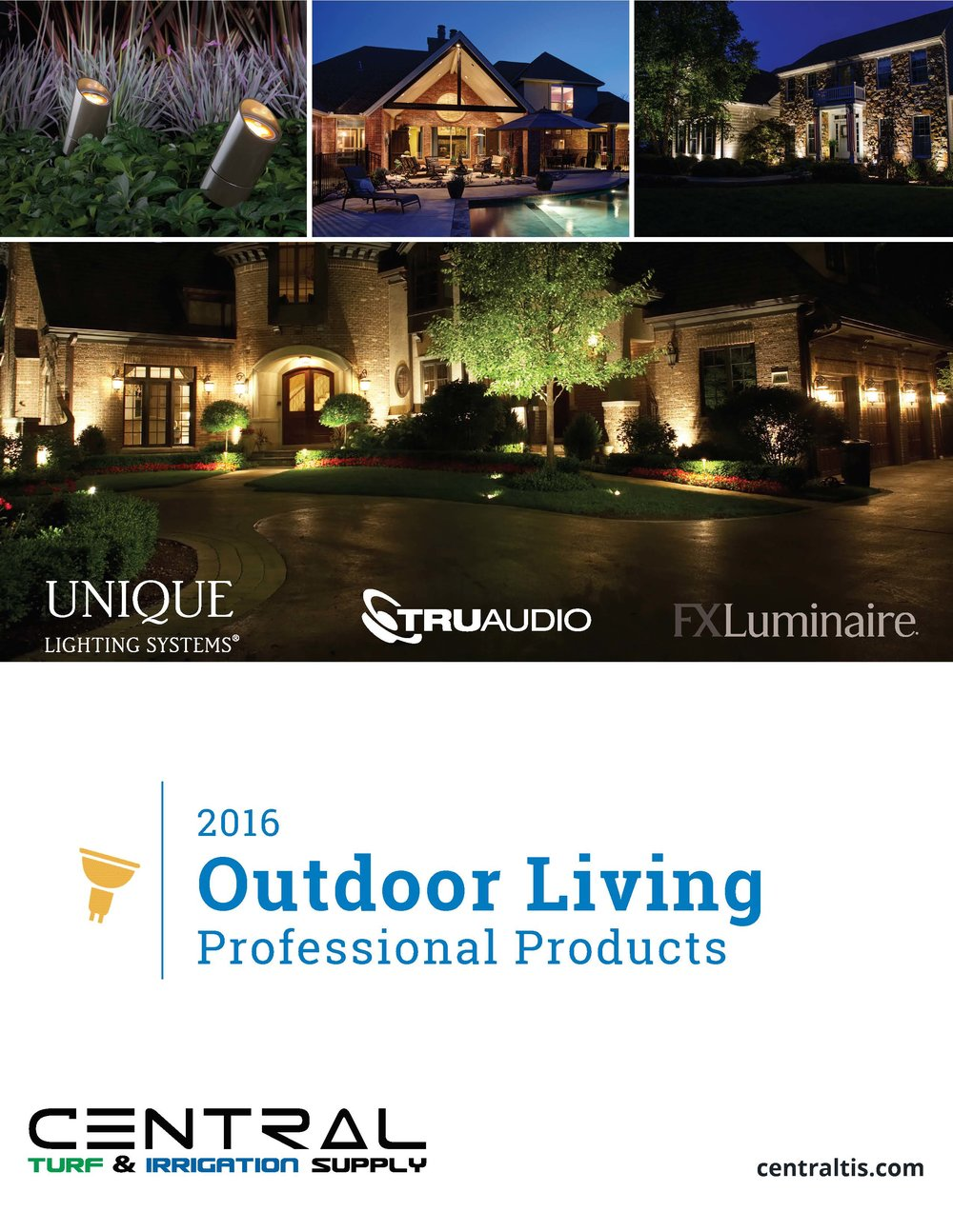 2016 Outdoor Living Brochure_Page_1.jpg